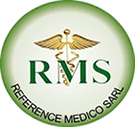 reference medico