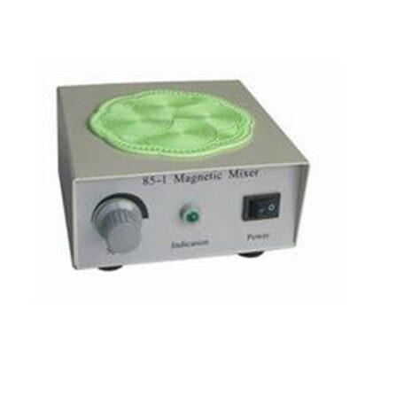 Agitateur magnetique 85-1