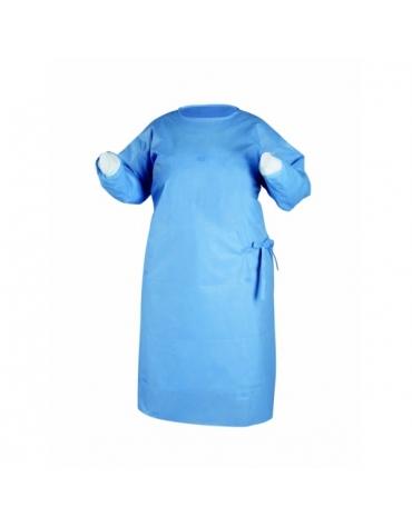 casaque-sterile-renforce-mlxl-1pcs