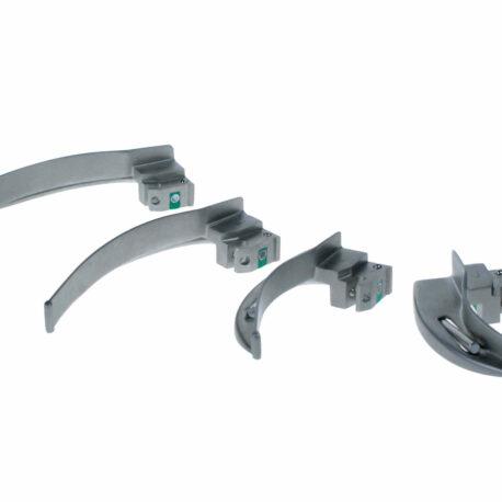 lame-laryngoscope