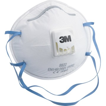 masques-antipoussiere-3m-protect