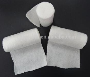 soft-band-orthopaedic-bandage-cast-padding-ortho.jpg_350x350