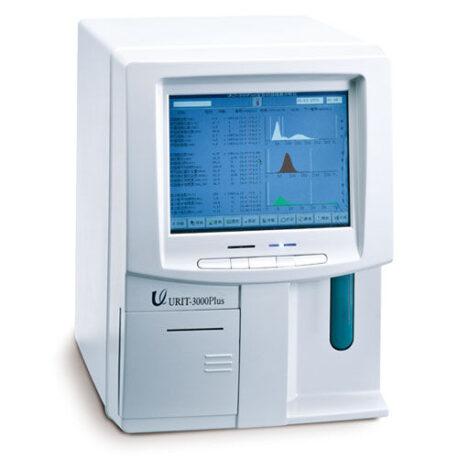 urit-3000plus