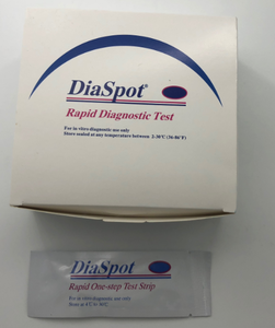 Rapid-Test-Typhoid-IgG-IgM-Test-Strip.png_300x300
