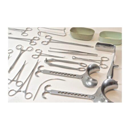 boite-de-chirurgie-hysterectomie